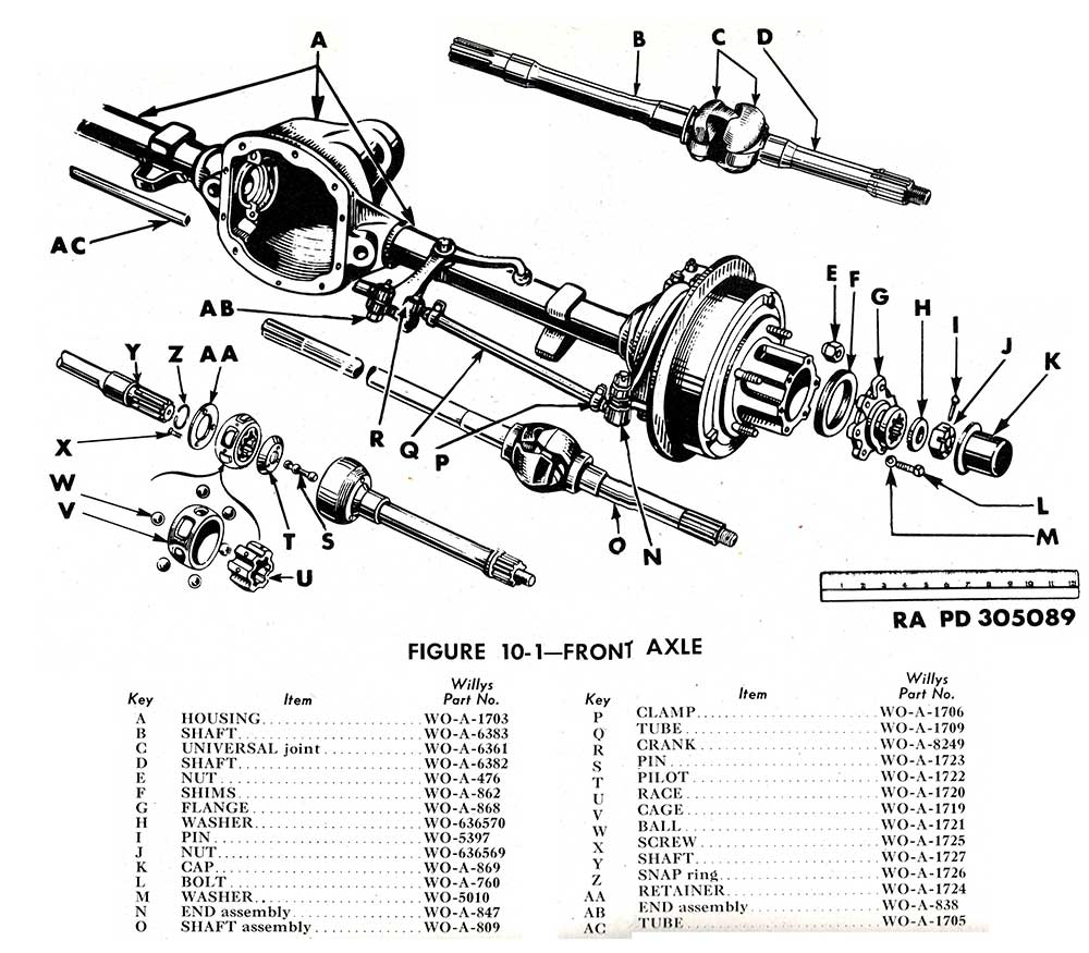91 jeep wrangler suspension diagram  91  free engine image